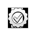 Скидки <br>и индивидуальные <br> условия для <br> постоянных клиентов